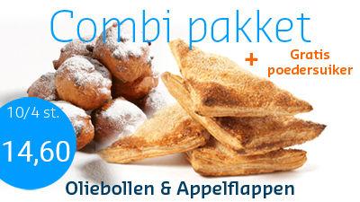 Combi Pakket